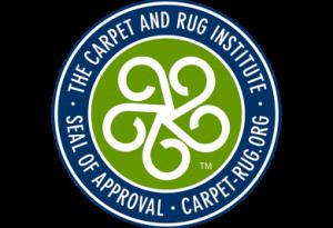 Carpet and Rug Institute