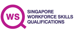 Singapore Workforce Qualification